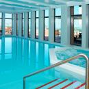 Real Spa Thalasso - Real Marina Hotel & Spa