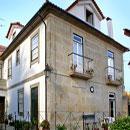 Solares de Portugal - Casa de São Gonçalo