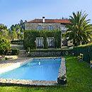 Solares de Portugal - Quinta de Santo António