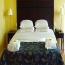 Hotel Rural Quinta da Vista Alegre