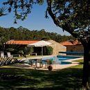 Solares de Portugal - Casa de Sequiade