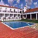 Hotel Rural de Santarém