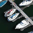 Porto de Recreio de Oeiras
