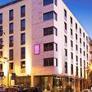NEYA Lisboa Hotel&#10Place: Lisboa&#10Photo: NEYA Lisboa Hotel