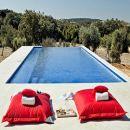 Villa Extramuros&#10Lugar Arraiolos&#10Foto: Villa Extramuros