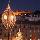 Lisboa&#10写真: Associação Turismo de Lisboa