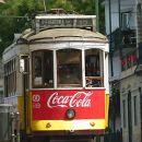 Oh Lisboa&#10Ort: Odivelas&#10Foto: Oh Lisboa