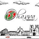 Ohanna Services