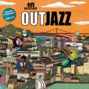 Out Jazz