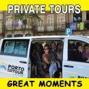 Porto Fun Tour