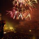 Festas dos Santos Populares&#10Lieu: Porto