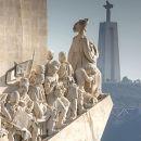 Padrão dos Descobrimentos&#10地方: Lisboa&#10照片: ATL