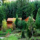 Parque Biológico de Vinhais&#10場所: Vinhais&#10写真: Parque Biológico de Vinhais