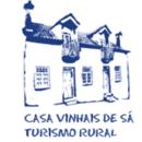 Casa Vinhais de Sá&#10Luogo: Lamalonga&#10Photo: Casa Vinhais de Sá