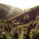 Vale de Moses&#10Place: Oleiros&#10Photo: Vale de Moses