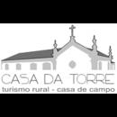 Casa da Torre&#10場所: Sabrosa&#10写真: Casa da Torre