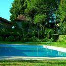 Casa da Quintã - Folhada&#10Local: Folhada&#10Foto: Casa da Quintã - Folhada
