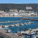 Portúgalska Tours&#10Local: Lisboa&#10Foto: Portúgalska Tours