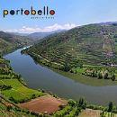 Portobellodouro&#10Plaats: Porto&#10Foto: Portobellodouro