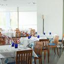 Restaurante da Pousada Convento de Arraiolos&#10Luogo: Arraiolos&#10Photo: Entidade Regional de Turismo do Alentejo