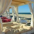 Praia Atlântica&#10Place: Tróia - Grândola&#10Photo: Turismo do Alentejo