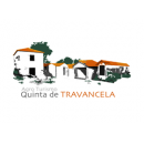Quinta de Travancela&#10Local: Amarante&#10Foto: Quinta de Travancela