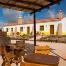 Quinta das Águas&#10Place: Aljezur&#10Photo: Quinta das Águas
