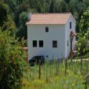 Casa Ouro