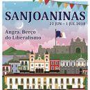 Sanjoaninas 2018