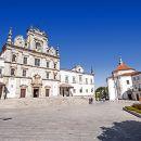 Santarém, the belvedere city of Ribatejo