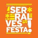 """Kulturfestival """"Serralves em Festa"""""""