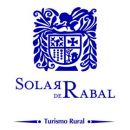 Solar de Rabal&#10Place: Bragança&#10Photo: Solar de Rabal