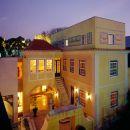 Casa do Cabeço&#10Place: Lisboa&#10Photo: Casa do Cabeço
