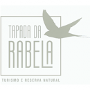 Tapada da Rabela Tourism and Private Natural Reserve&#10Place: Beirã&#10Photo: Tapada da Rabela Tourism and Private Natural Reserve