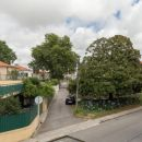 The Garden House&#10Place: Porto&#10Photo: The Garden House