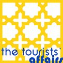 The Tourists' Affairs&#10Ort: Braga&#10Foto: The Tourists' Affairs