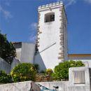 Torre da Cadeia&#10Lugar Figueiró dos Vinhos&#10Foto: C. M. Figueiró dos Vinhos