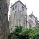 Tour Apart&#10Local: Porto&#10Foto: Tour Apart