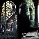 Tours & Tales&#10Local: Guimarães&#10Foto: Tours & Tales