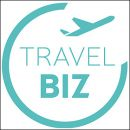 Travel Biz Lda&#10Lieu: Leiria&#10Photo: Travel Biz Lda