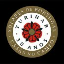Portugal, Campo e Mar&#10Foto: TURIHAB - Associação de Turismo de Habitação