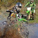 UpHill – Dirt Bike Tours &#10Place: Almodôvar&#10Photo: UpHill – Dirt Bike Tours