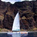 VMT Madeira&#10Local: Funchal / Madeira&#10Foto: VMT Madeira