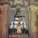 Santuário de Nossa Senhora da Conceição - Vila Viçosa