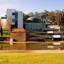 Visionarium - Centro de Ciência do Europarque&#10Plaats: Santa Maria da Feira