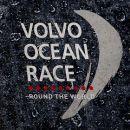 Volvo Ocean Race&#10地方: Lisboa