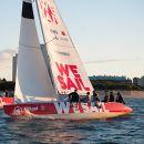 We Sail&#10地方: Tróia&#10照片: We Sail