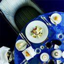 William Restaurant&#10場所: Funchal&#10写真: William Restaurant