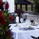 Wine Tourism in Portugal&#10Local: Porto&#10Foto: Wine Tourism in Portugal