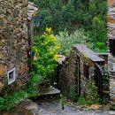 Talasnal&#10Foto: Turismo de Portugal / Rui Rebelo